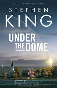 Under the dome (gevangen)