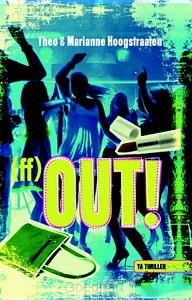 (ff) Out! / druk 1