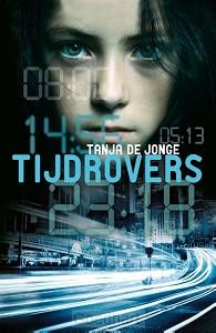 Tijdrovers / druk 1