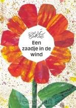 Een zaadje in de wind / druk 1