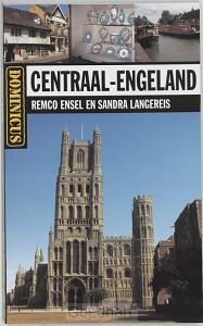 Centraal-Engeland / druk 1
