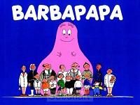 Barbapapa / druk 1
