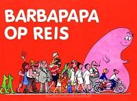 Barbapapa op reis / druk 1