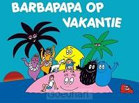 Barbapapa op vakantie / druk 1