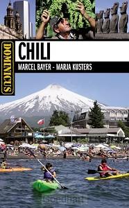 Chili / druk 1