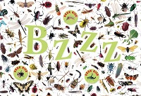 Bzzz / druk 1