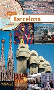 Barcelona / druk 8