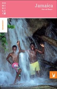 Jamaica / druk 3