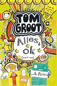 Tom Groot - Alles ok (soort van) / 3