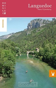 Languedoc, Cevennen en Tarn / druk 4
