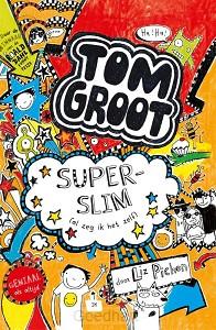 Tom Groot 4 superslim / d