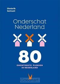 80x Onderschat Nederland