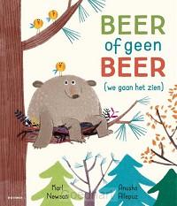Beer of geen beer