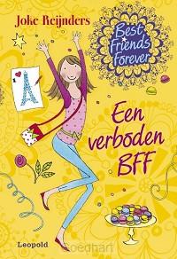 Een verboden BFF