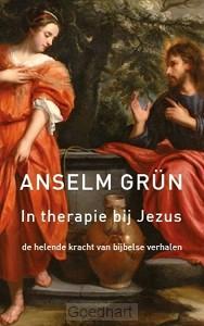 In therapie bij Jezus / druk 1