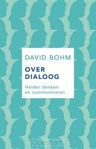 Over dialoog