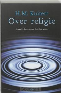 Over religie / druk 1
