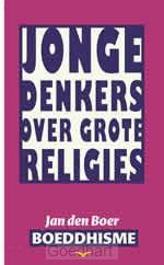 Jonge denkers over grote religies / Boed