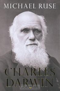 Charles Darwin / druk 1