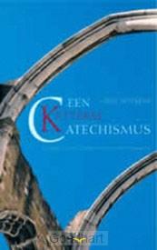 Een ketterse catechismus / druk 1