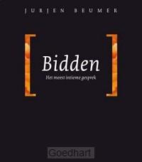 Bidden / druk 1
