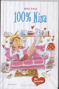 100% Nina + veter / druk 11