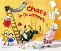 Chaos in Drummelo / druk