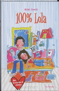 100 % Lola / druk 4