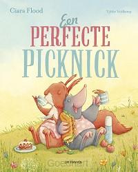 Een perfecte picknick