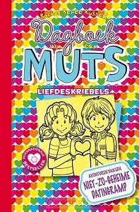 Dagboek van een muts 12 - Liefdeskriebel