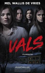Vals, filmeditie