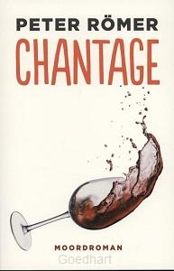 Chantage / druk 1