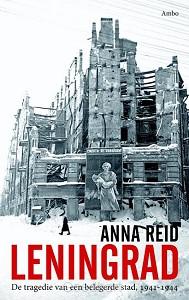 Leningrad / druk 1