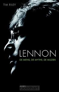 Lennon / druk 1