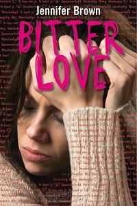 Bitter love / druk 1