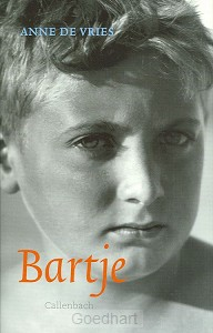 Bartje / druk 52