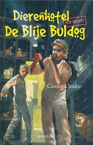 Dierenhotel De Blije Bulldog / druk 1