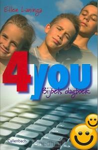 4 You / druk 1