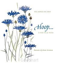 Hoop is wat ik je wens / druk 1