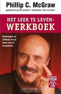 Leer te leven werkboek / druk 1