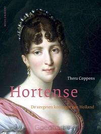Hortense / druk 1