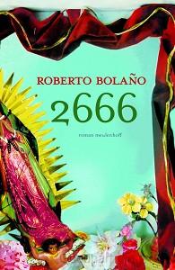 2666 / druk 1