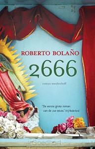 2666 / druk Heruitgave