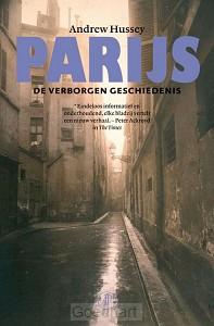 Parijs / druk 1