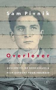 Overlever / druk 1