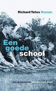 Een goede school