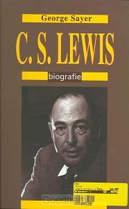 C.S. Lewis / druk 1