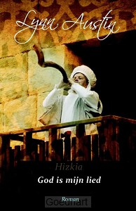 Hizkia 2 / God is mijn lied
