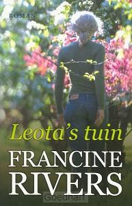 Leota's tuin / druk 3