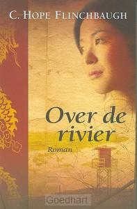 Over de rivier / druk 1